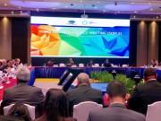 Trọng tâm hợp tác doanh nghiệp và tài chính: Cụ thể hóa chủ đề và các ưu tiên của Năm APEC 2017