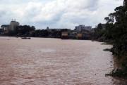 JICA hỗ trợ TP. Biên Hòa xây dựng hệ thống thoát nước thải