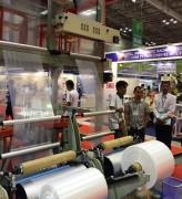 Phát triển ngành công nghiệp nhựa: Cần đồng bộ các giải pháp
