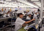 FDI Hàn Quốc sôi động và hướng đến bền vững