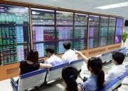 Dòng tiền sẽ luân chuyển nhanh hơn trên thị trường
