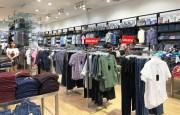 Thị trường bán lẻ Việt Nam với những hướng chuyển động tích cực