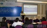 Hướng tới hình thành cộng đồng khởi nghiệp APEC