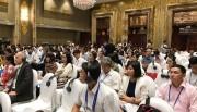 Diễn đàn khởi nghiệp APEC 2017: Nhiều kiến nghị sẽ được trình lên Hội nghị Bộ trưởng