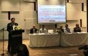 TP. Hồ Chí Minh thành lập Diễn đàn Công nghệ vi cơ điện tử – cảm biến