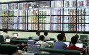 Thị trường chờ đợi phép thử kết quả kinh doanh quý 3