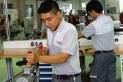 Doanh nghiệp Đức đẩy mạnh tìm kiếm cơ hội đầu tư tại Việt Nam