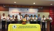 SS4U và BUH ký kết hợp tác triển khai đào tạo ERP