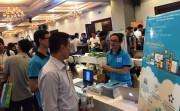 TP. Hồ Chí Minh ban hành Quy chế phối hợp hỗ trợ khởi nghiệp