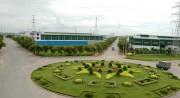 Thu hút vốn FDI tại TP. Hồ Chí Minh: Hoa Kỳ giữ vị trí hàng đầu