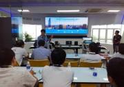 VNITO 2017: Việt Nam là điểm đến hàng đầu châu Á về dịch vụ công nghệ thông tin