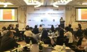 Các công ty Việt Nam cần tiếp tục cải thiện thông lệ quản trị giao dịch bên liên quan