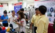 TP. Hồ Chí Minh: Sôi động phát triển khoa học công nghệ, đổi mới sáng tạo và khởi nghiệp