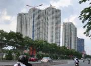 TP. Hồ Chí Minh: Nhà đầu tư nước ngoài mua nhà tăng mạnh