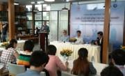 Sắp diễn ra Tuần lễ Đổi mới sáng tạo và khởi nghiệp TP. Hồ Chí Minh