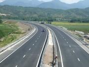 Nguồn vốn ODA Nhật Bản đã triển khai được nhiều dự án quan trọng