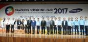 Thúc đẩy kết nối doanh nghiệp Việt tham gia vào chuỗi giá trị toàn cầu