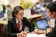 VinaWealth - Maritime Bank: Hợp tác phát triển kênh đầu tư quỹ mở