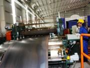 Doanh nghiệp ngành thép vẫn còn dư địa để phát triển
