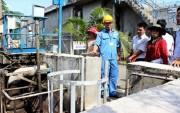 JICA tập trung vào các dự án hợp tác kỹ thuật cấp cơ sở cho Việt Nam