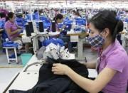 Doanh nghiệp dệt may, da giày của Hoa Kỳ quan tâm đến Việt Nam dù không có TPP