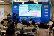 TP. Hồ Chí Minh đẩy mạnh sản xuất và thương mại hóa sản phẩm vi mạch