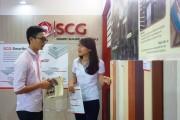 SCG chú trọng phát triển sáng tạo và công nghệ số