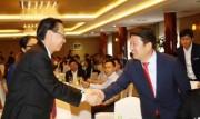 TP. Hồ Chí Minh và TP Daegu:  Thúc đẩy hợp tác thương mại và đầu tư