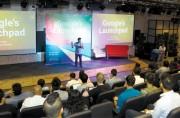 Launchpad Accelerator giúp DN khởi nghiệp hóa giải những thách thức, khó khăn
