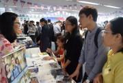 16 năm tăng liên tiếp số lượng du học sinh Việt Nam tại Hoa Kỳ