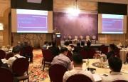Dubai- Thị trường xuất khẩu tiềm năng của doanh nghiệp Việt