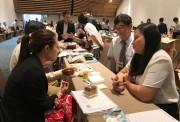 TP. Hồ Chí Minh và tỉnh Hokkaido (Nhật Bản) thúc đẩy hợp tác trên nhiều lĩnh vực