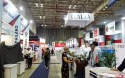 70 tổ chức, doanh nghiệp Ý đến Việt Nam tìm kiếm cơ hội hợp tác