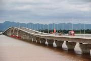JICA giúp Việt Nam nâng cao hiệu quả quản lý các dự án đầu tư xây dựng