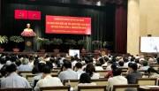 Hội nghị trực tuyến toàn quốc: Học tập, quán triệt nghị quyết Hội nghị Trung ương 6, khóa XII