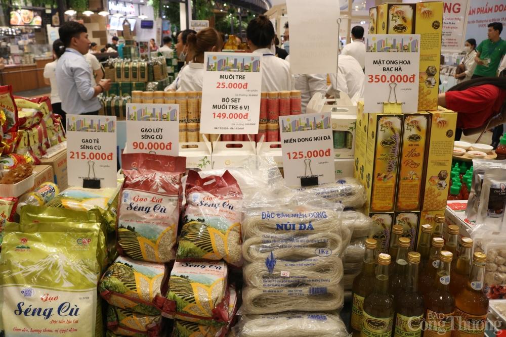 Hàng Việt vào thị trường Nhật: Chất lượng là yếu tố hàng đầu