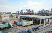 Việt Nam tăng 14 bậc về môi trường thương mại toàn cầu