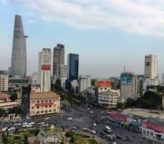 TP. Hồ Chí Minh xúc tiến đầu tư tại Diễn đàn tài chính châu Á (AFF)