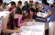 Sinh viên mới ra trường cần tích lũy kinh nghiệm nghề nghiệp
