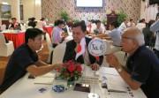 TP.Hồ Chí Minh tạo mọi điều kiện thuận lợi cho doanh nghiệp Nhật Bản