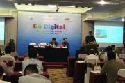Thúc đẩy phát triển giao thương giữa doanh nghiệp Việt Nam- Indonesia