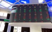 Thị trường kỳ vọng chinh phục mức điểm cao hơn