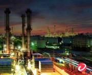 Trend Micro phát hiện mã độc nguy hiểm tấn công vào các nhà máy công nghiệp