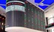 Thị trường bứt phá vượt đỉnh cũ