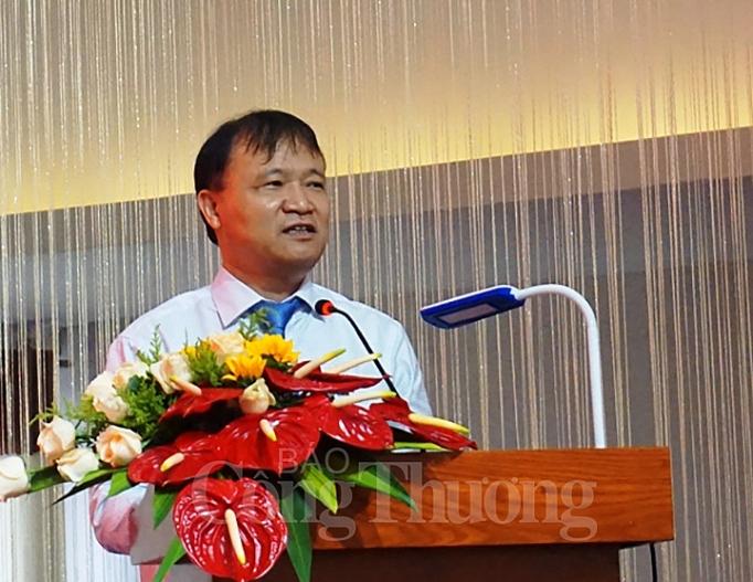 nganh cong thuong dong nai chu trong thuc hien binh on hang hoa truoc va sau tet