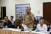 TP. Hồ Chí Minh lấy ý kiến sửa đổi, bổ sung 5 luật thuế