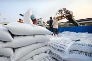 Cần Thơ: Xuất khẩu 9 tháng đạt hơn 1,2 tỷ USD