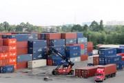 Bình Dương: Logistics phát triển giảm gánh nặng chi phí xuất nhập khẩu
