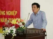 Sẽ điều chỉnh Quy hoạch phát triển ngành da giầy Việt Nam