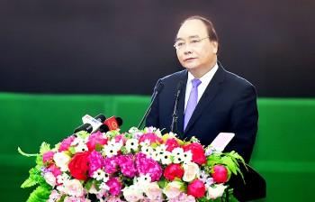 thu tuong nguyen xuan phuc lieu co the co ky tich song tien song hau o tra vinh